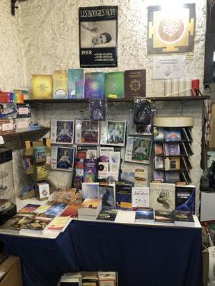 librairie-3emillenaire-marseille